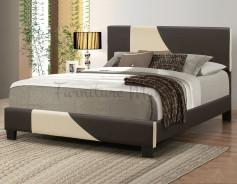SARA BED