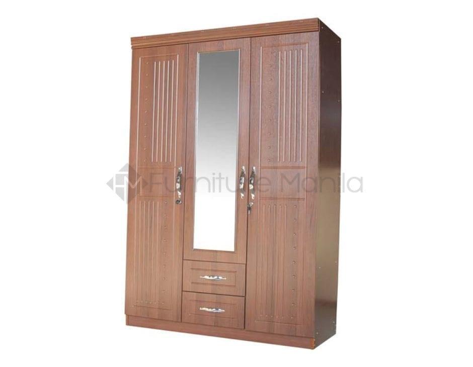 jit-3806-1 wardrobe