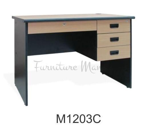 M 1203C