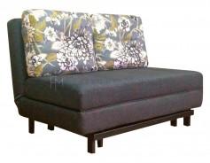 BENDIGO sofa bed gray5