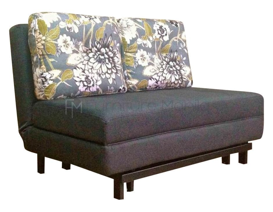 Sofa bed furniture store manila for Sofa bed in philippines