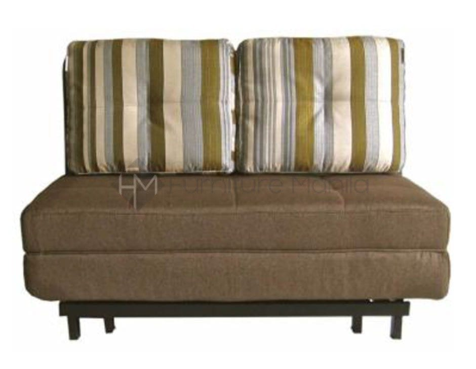 Sofa bed clearance clearance sofas nice as sofa table on for Sofa bed clearance