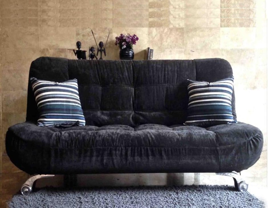 Recliner sofa philippines Our home furniture prices philippines