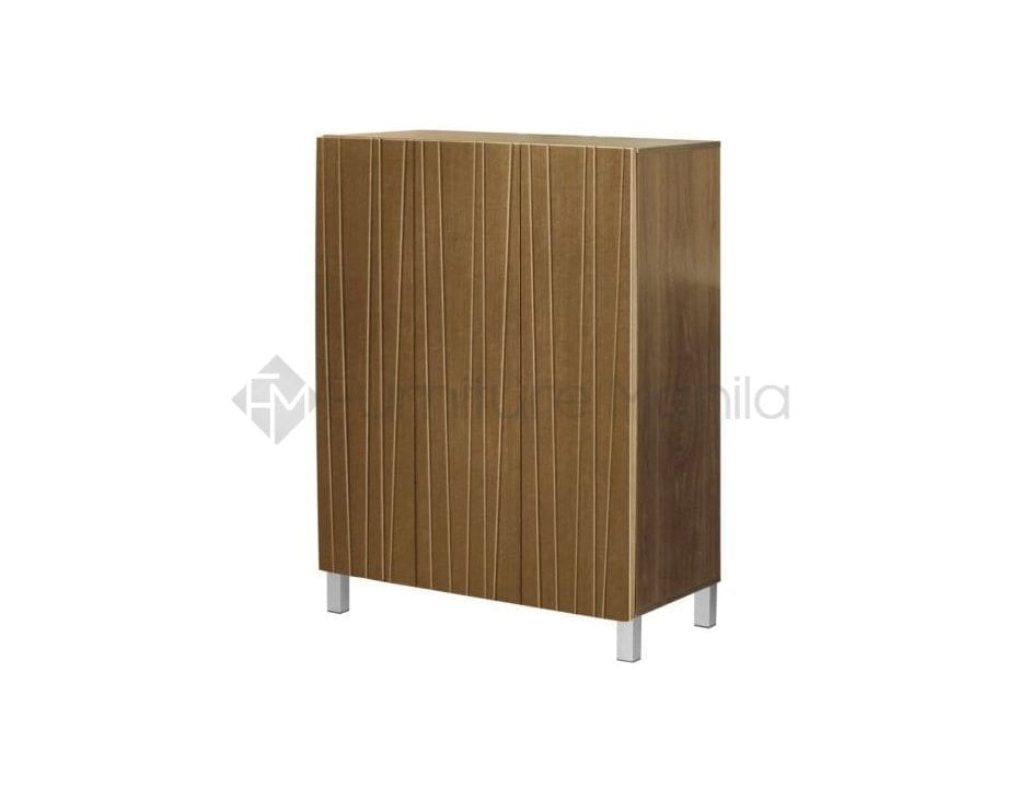 Mob120 Shoe Cabinet Home Office Furniture Philippines