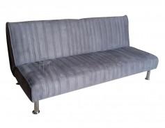 179 Sofa Bed (Grey)