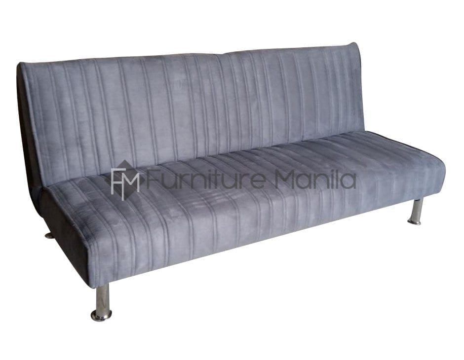 179 sofa bed home office furniture philippines for Sofa bed in philippines