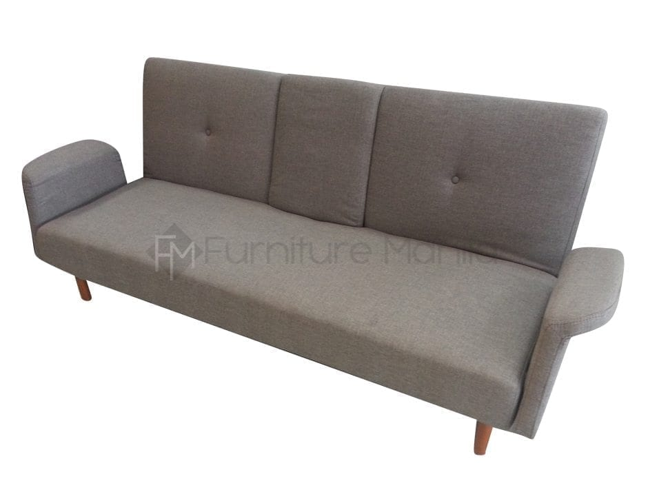 Sofa philippines address best accessories home 2017 for Couch 180 breit