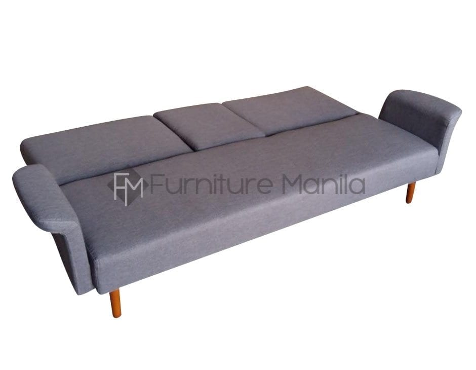 Furniture manila for Sofa bed 180cm