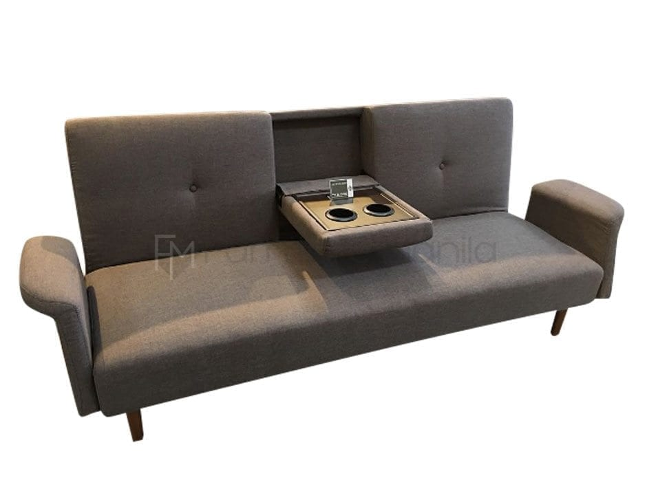 180 sofa bed home office furniture philippines for Sofa bed in philippines