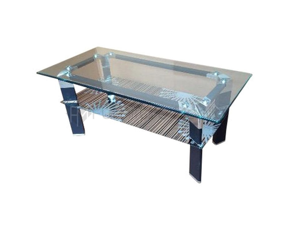 Ctq780 Coffee Table Home Office Furniture Philippines