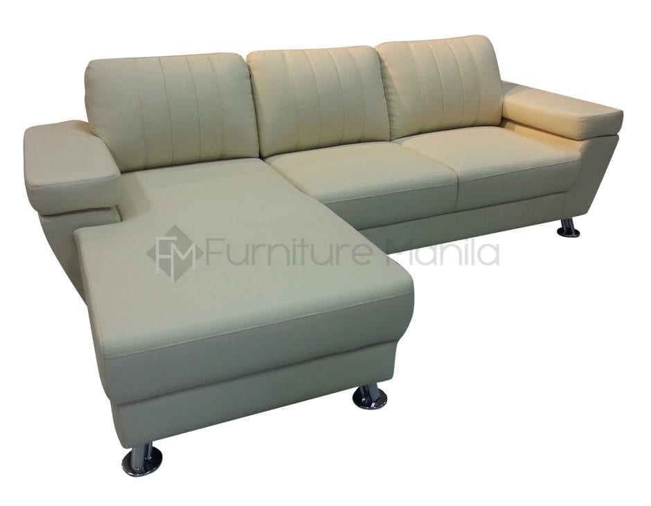 DENISE L-SHAPE SOFA2