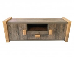 TV838043 TV STAND1