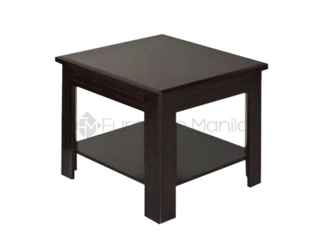 3014 End Table Furniture Manila Philippines