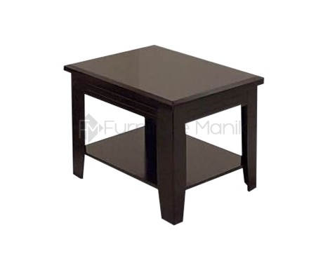 3022 End Table Furniture Manila Philippines