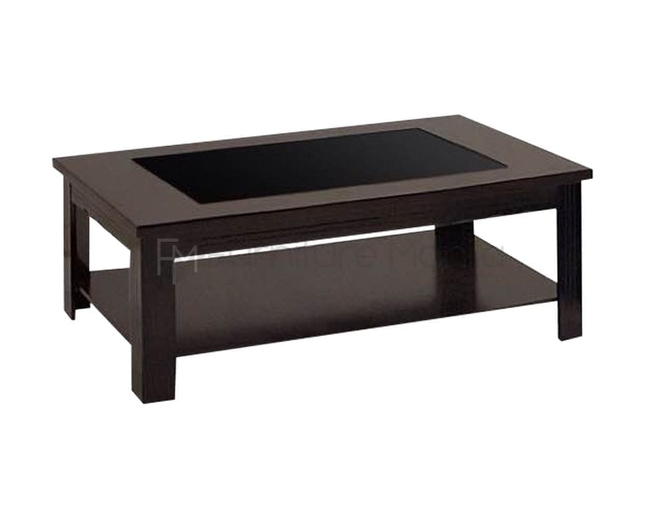 Coffee And End Tables Home Office Furniture Philippines