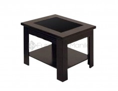 396 coffee table1