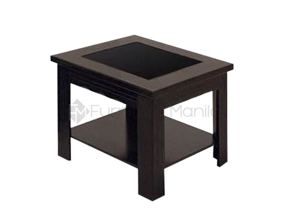Ctcd 008 Coffee Table Home Office Furniture Philippines