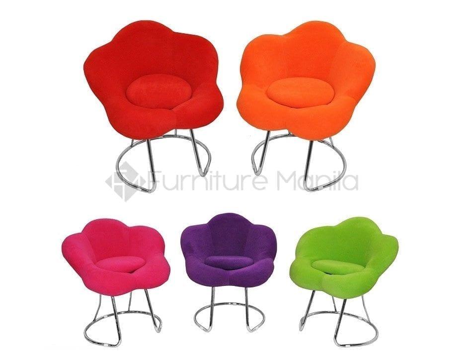 F-050 chair-1