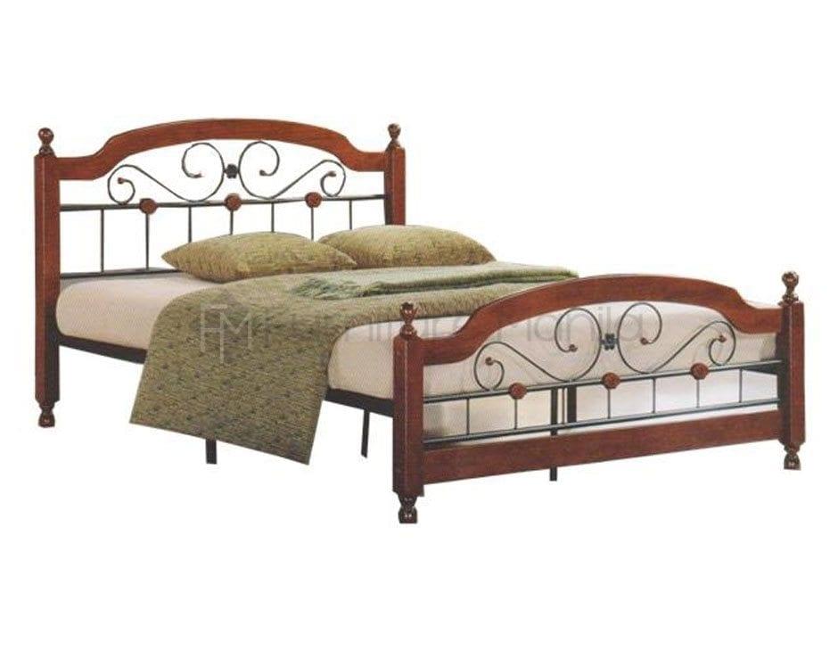 819 bed frame