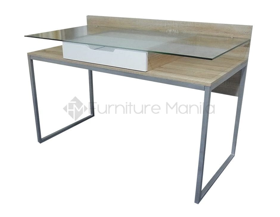 L4311 Desk Home Office Furniture Philippines