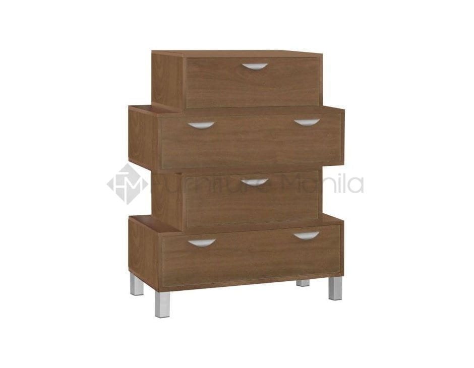 Mob350 Chest Of Drawers Home Office Furniture Philippines