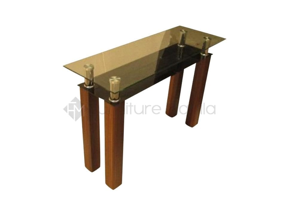 RST-117-B Console Table