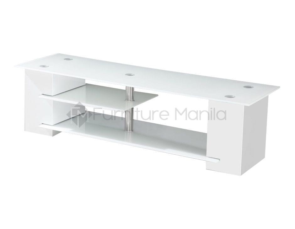 Ec60099 Entertainment Stand Furniture Manila Philippines