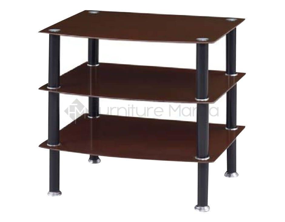 Comfurniture Manila : TVCH-6 TV STAND  Furniture Manila Philippines