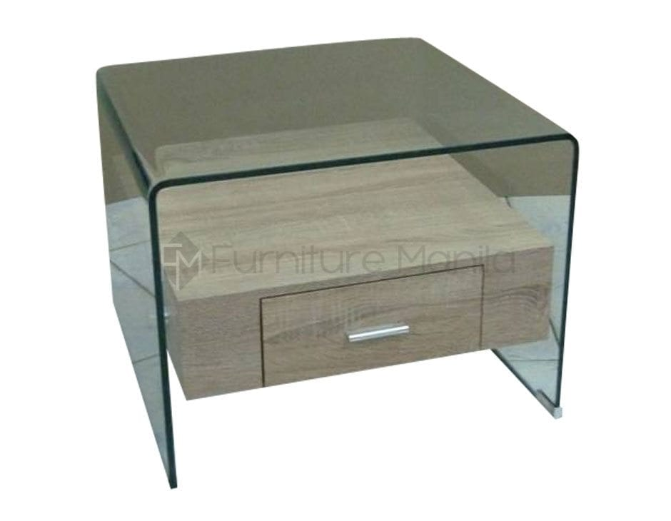 Comfurniture Manila : 6214 SIDE TABLE  Furniture Manila Philippines