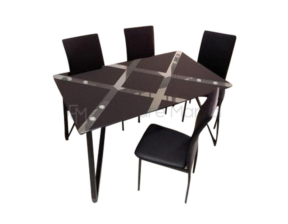 a144 70 dining set furniture manila philippines