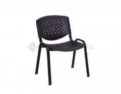 CF-304PL visitor chair