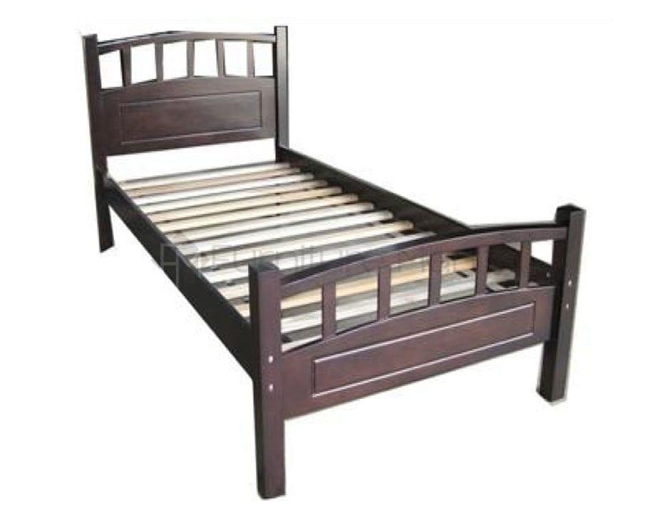 CODY single bed