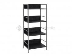 Cadence bookshelf 4
