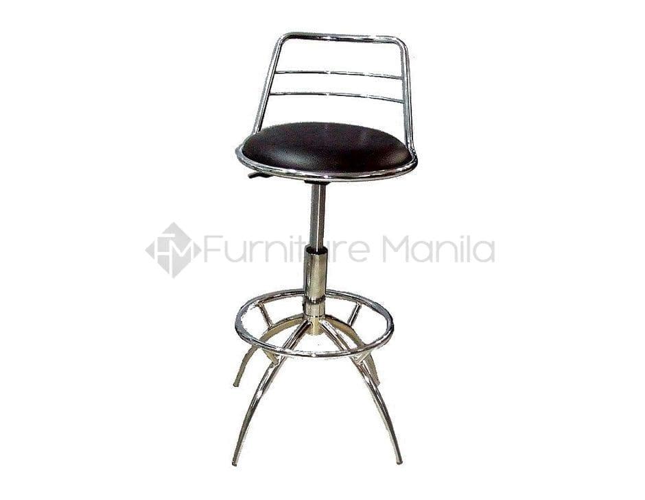 Enjoyable 6047 Bar Stool Creativecarmelina Interior Chair Design Creativecarmelinacom