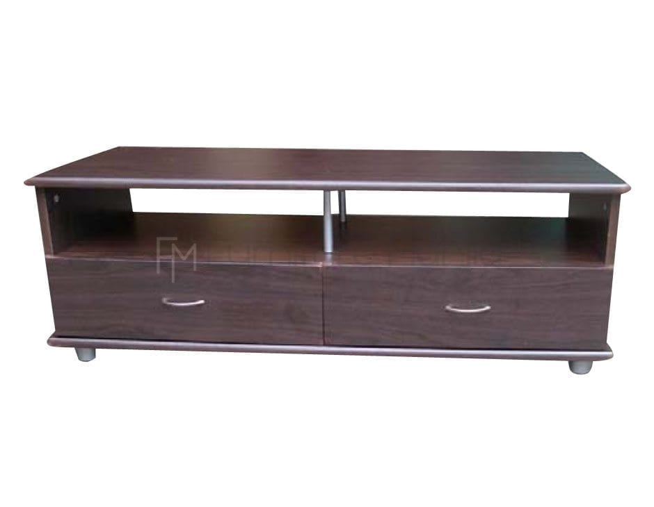 Ec60099 Entertainment Stand Home Office Furniture Philippines