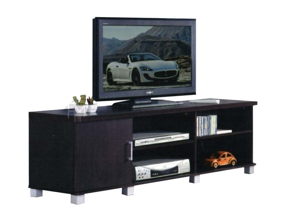 Jk02 Tv Stand Home Office Furniture Philippines