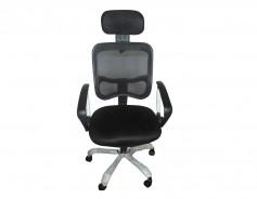 ME020B mesh chair