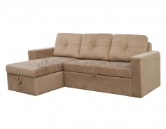 ANGEL SOFA BED WITH STORAGE