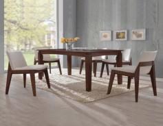 NV3354T-NV8541CS Dining Set