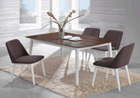NV3407T-NV8538CS Dining Set
