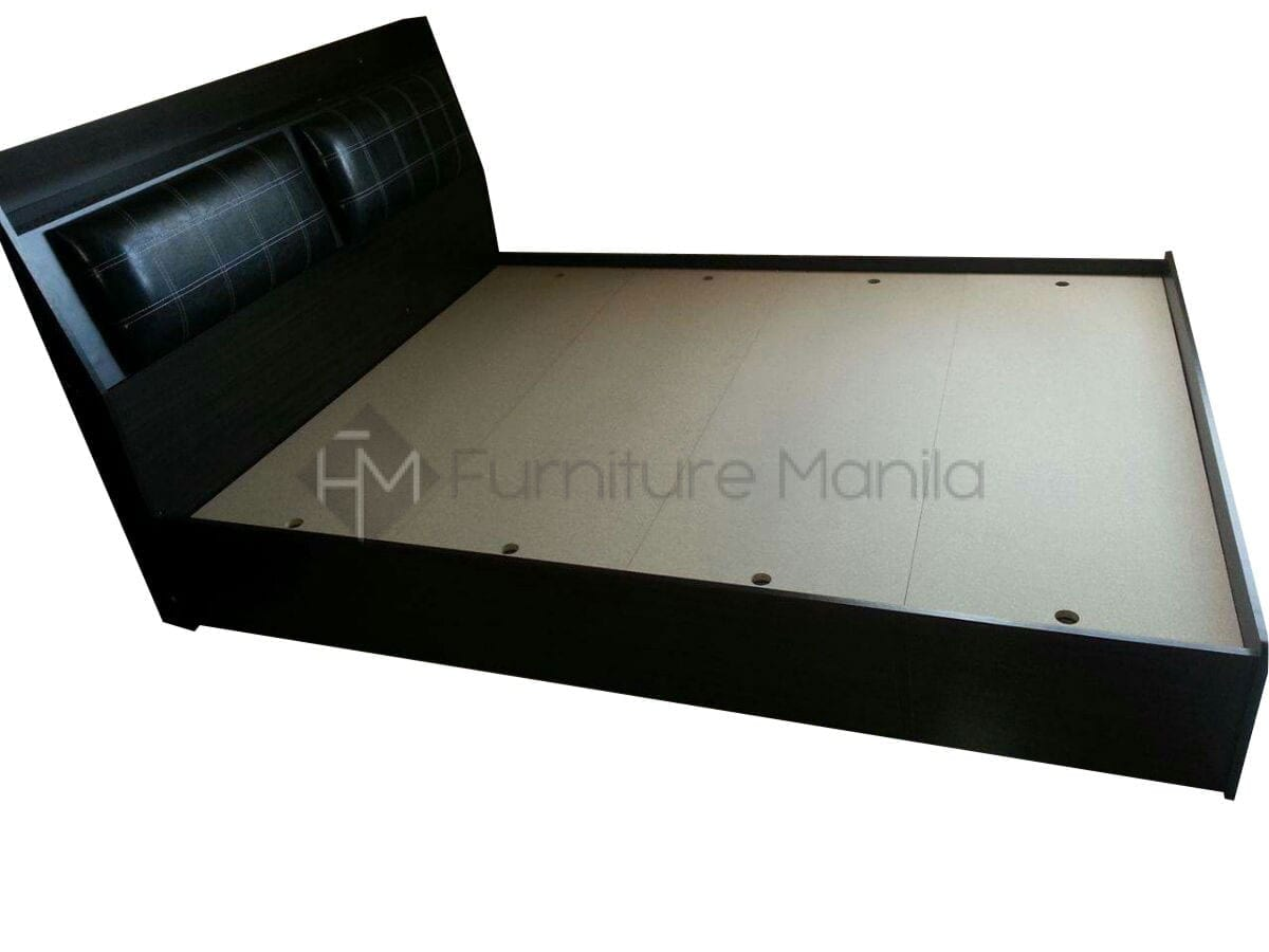 Orly-Bedframe-Actual