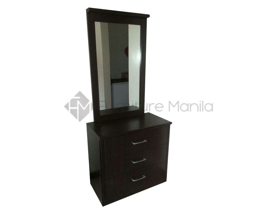 Orly-Dresser-Actual