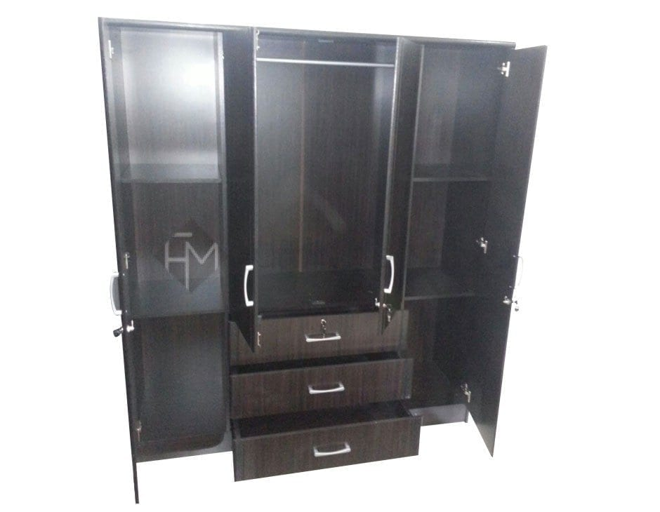 Orly Bedroom Set Home Office Furniture Philippines