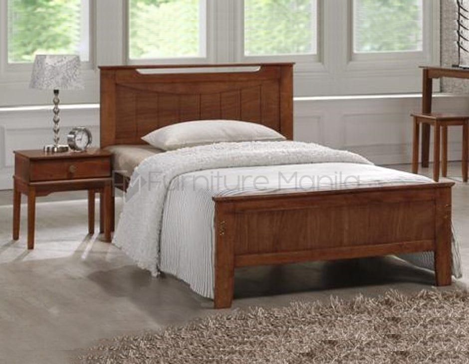 Sale Bedroom Furniture In The Philippines Bedroom Review Design