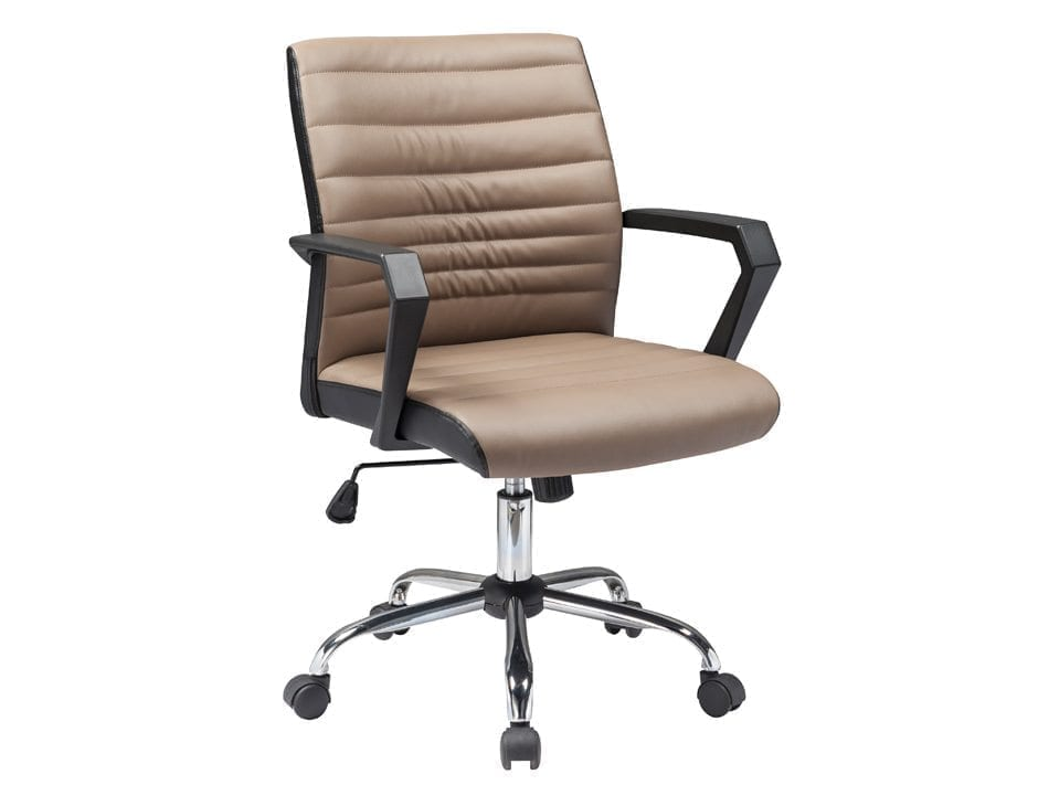 w159 executive office chair furniture manila philippines