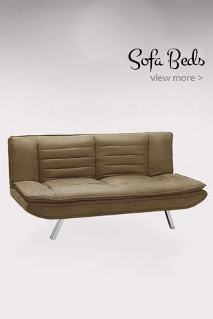 Brand new sofa for sale in manila sofas ottomans for Sofa bed for sale philippines