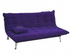 B023-2 purple
