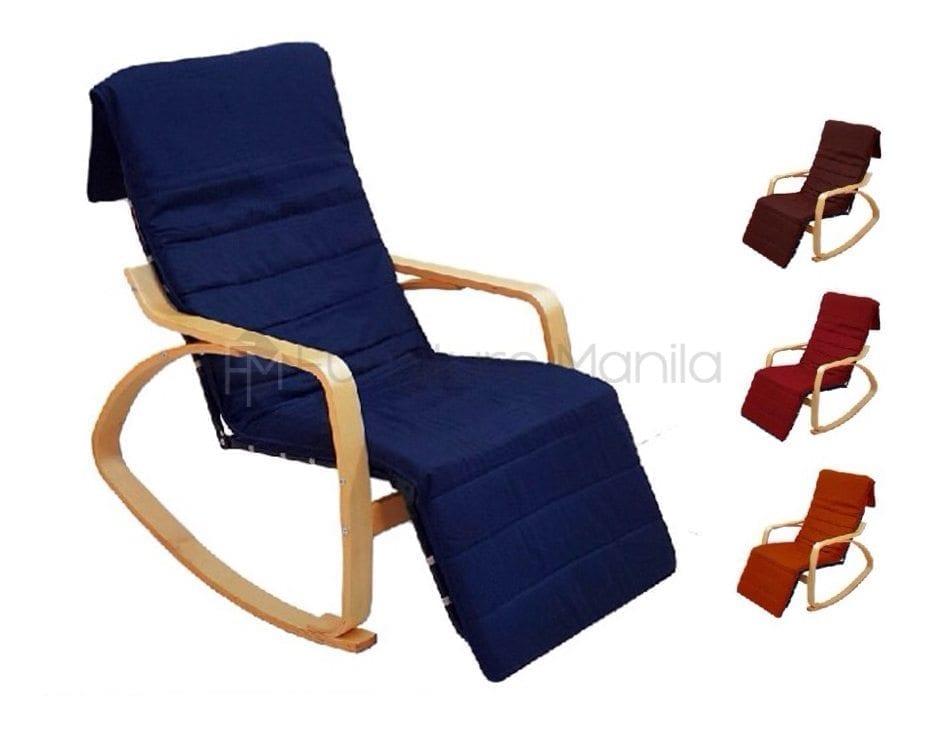 ITA RECLINER SOFA Furniture Manila Philippines