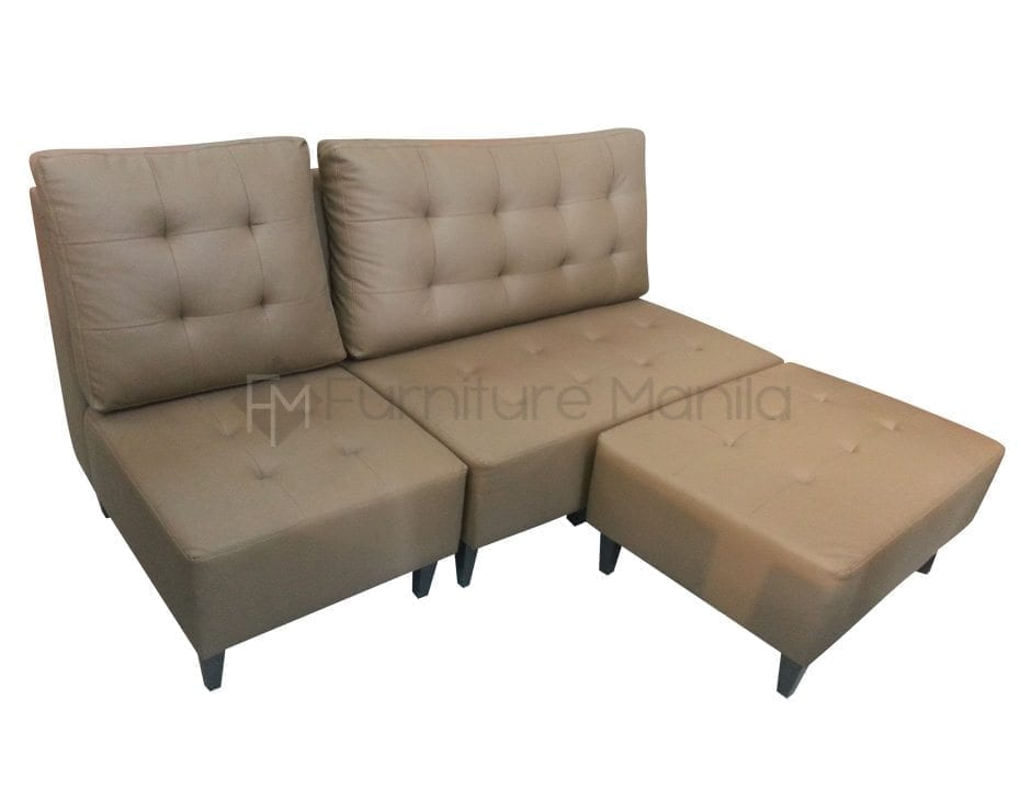 Eq175 sofa set home office furniture philippines Home furniture laguna philippines
