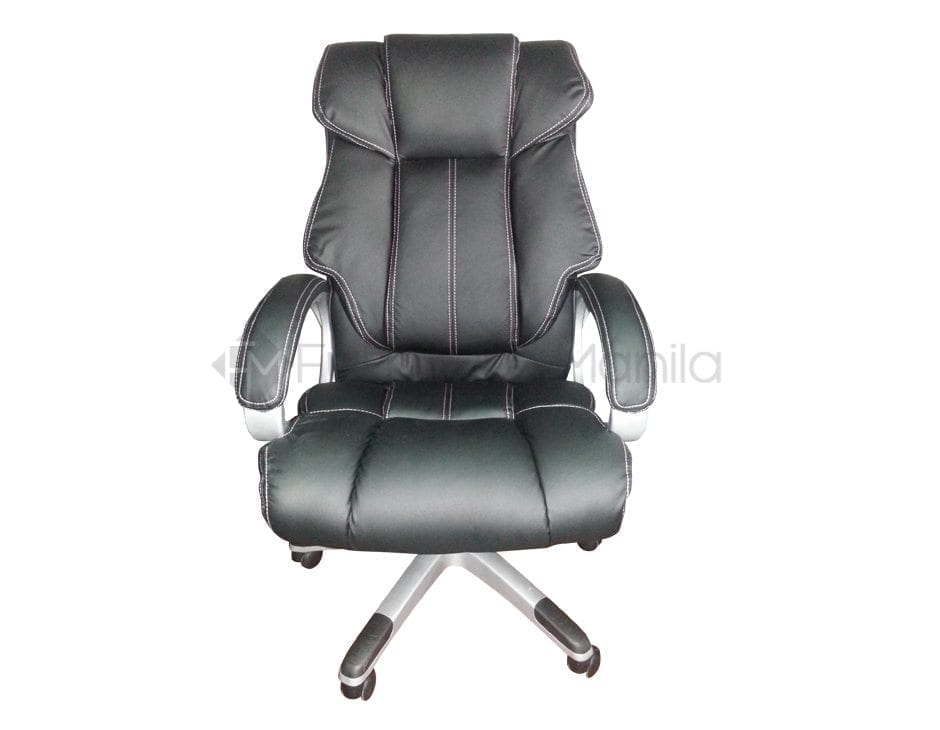 Fy-0221 chair1
